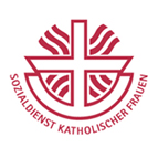 Sozialdienst katholischer Frauen e.V.