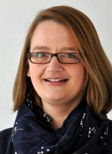 Diana Peters