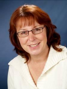 Paula Peitz